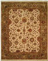 Kalaty Traditional Royale Area Rug Collection