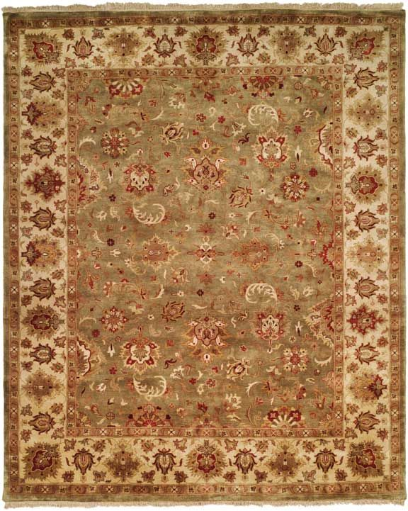 kalaty royale traditional area rug collection