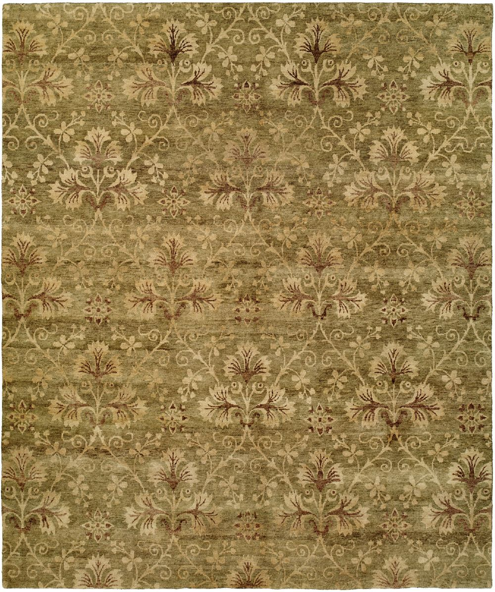 kalaty royal manner derbysh transitional area rug collection