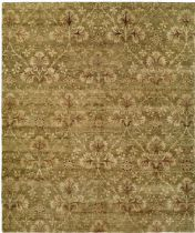 Kalaty Transitional Royal Manner Derbysh Area Rug Collection