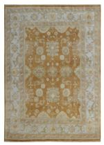 Kalaty Traditional Exclusive Area Rug Collection