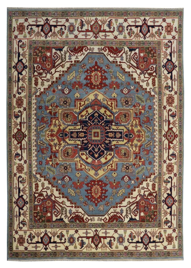 kalaty exclusive traditional area rug collection
