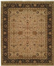 Kalaty Traditional Shajahan Area Rug Collection