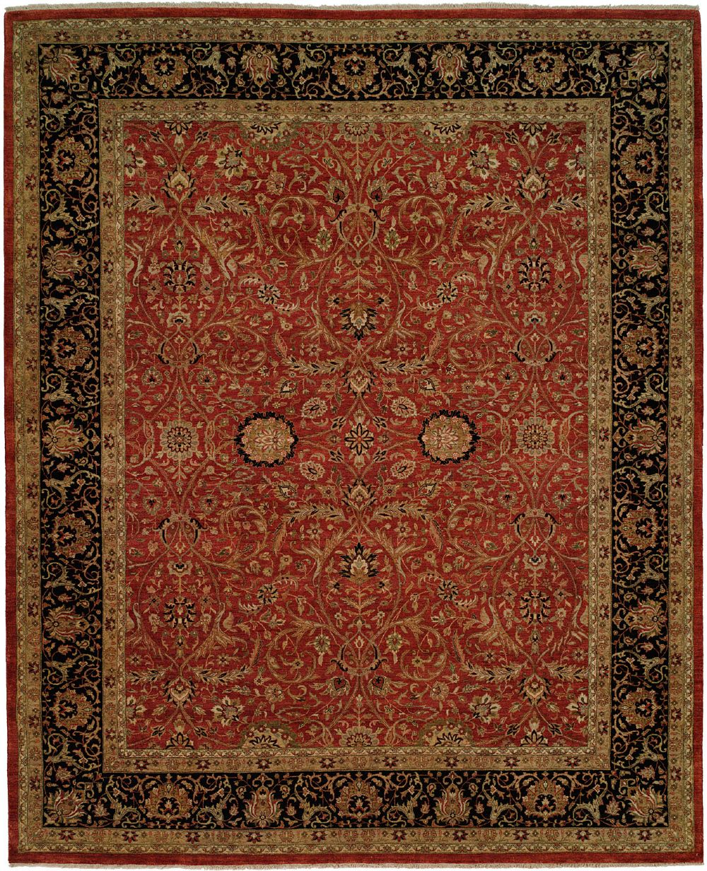 kalaty shajahan traditional area rug collection