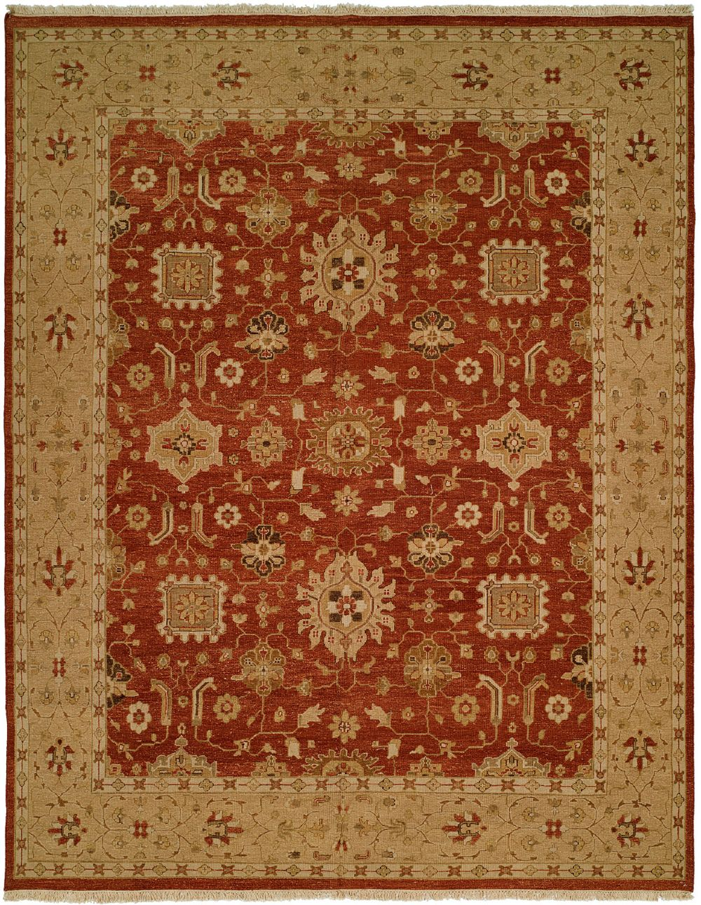 kalaty sierra traditional area rug collection