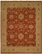 Kalaty Traditional Sierra Area Rug Collection