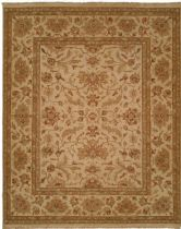 Kalaty Traditional Soumak Area Rug Collection