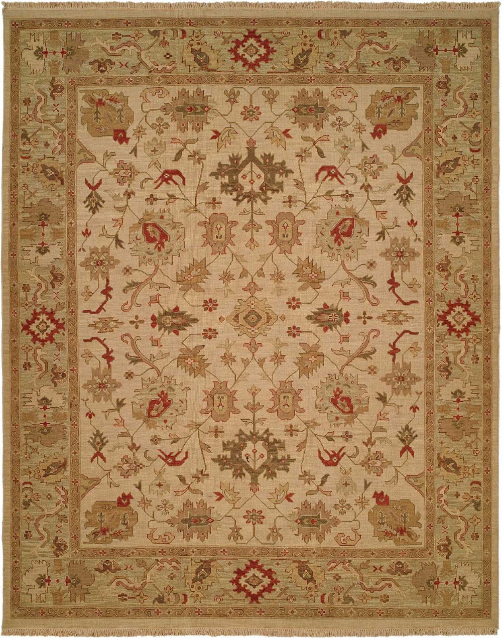 kalaty soumak traditional area rug collection