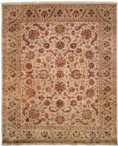 Kalaty Traditional Tabernacle Area Rug Collection