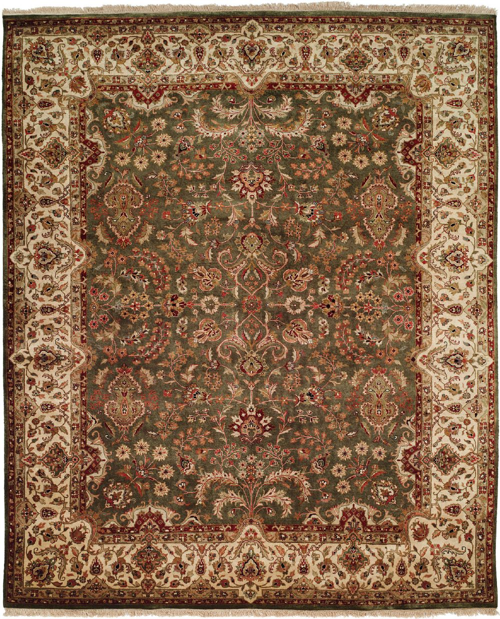 kalaty tabriz traditional area rug collection