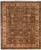 Kalaty Traditional Kabir Area Rug Collection