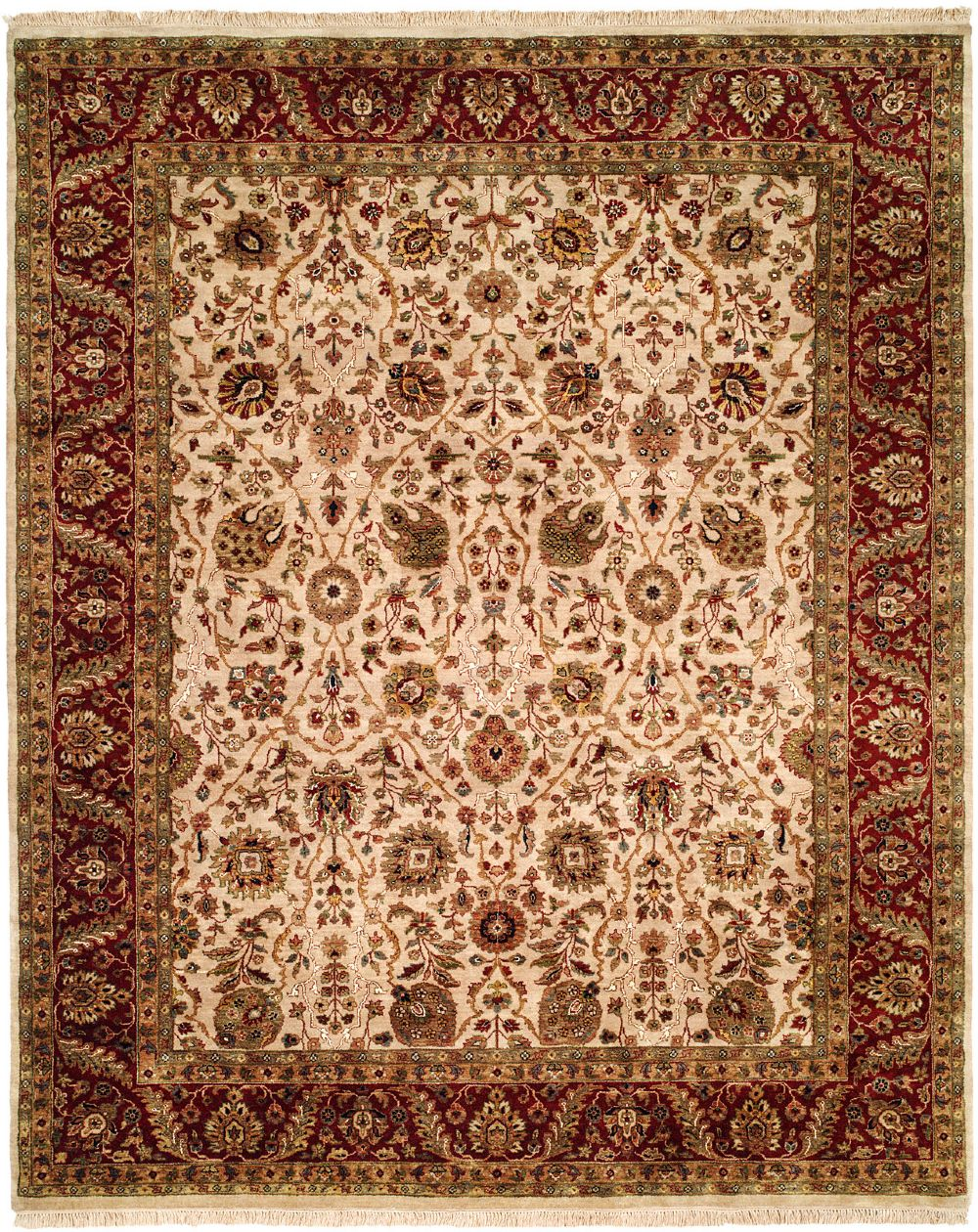 kalaty kabir traditional area rug collection