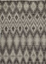 Momeni Contemporary Atlas Area Rug Collection