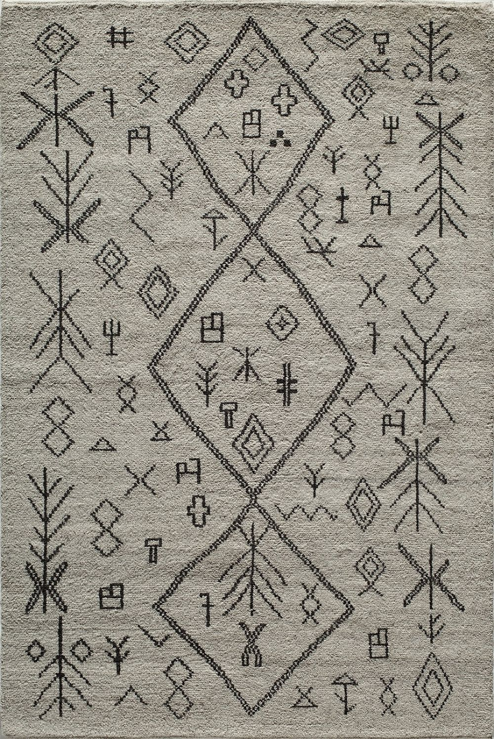 momeni atlas southwestern/lodge area rug collection