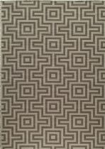 Momeni Indoor/Outdoor Baja Area Rug Collection