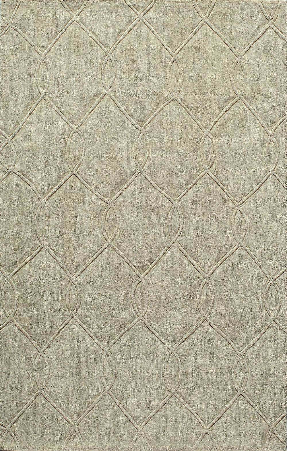 momeni bliss transitional area rug collection