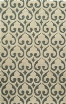 Momeni Transitional Dunes Area Rug Collection