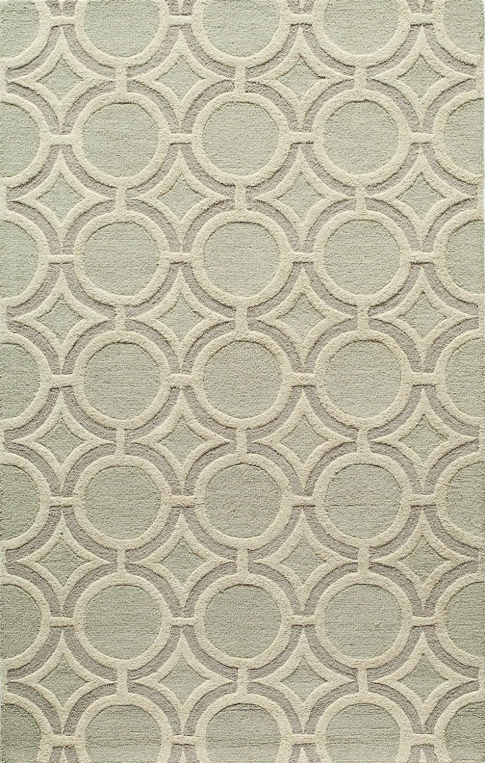 momeni dunes transitional area rug collection