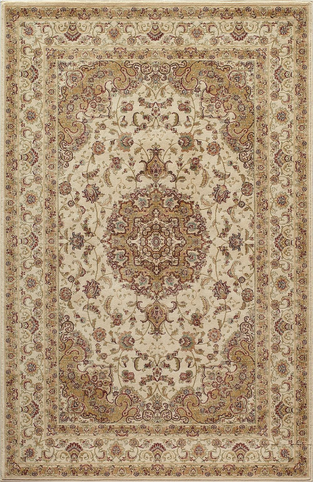 momeni elegance european area rug collection