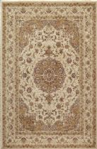 Momeni European Elegance Area Rug Collection