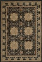 Momeni European Encore Area Rug Collection