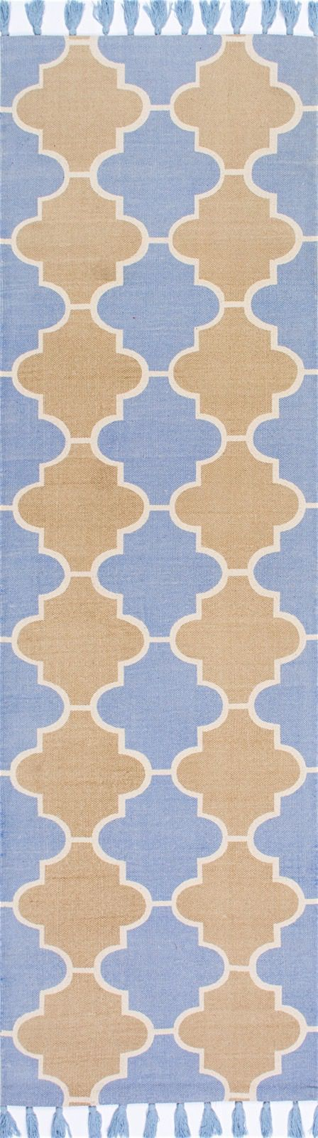 nuloom becky contemporary area rug collection
