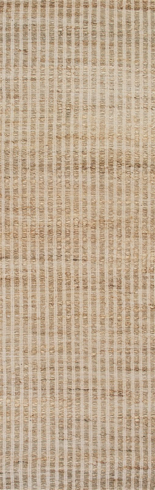 nuloom cherelle bamboo area rug collection