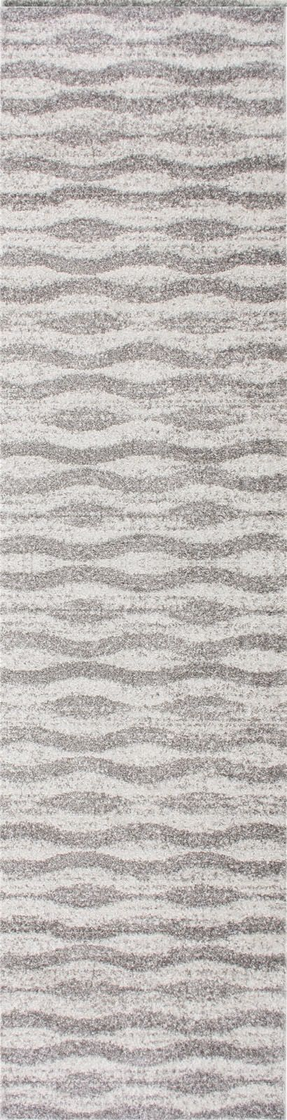 nuloom tristan contemporary area rug collection