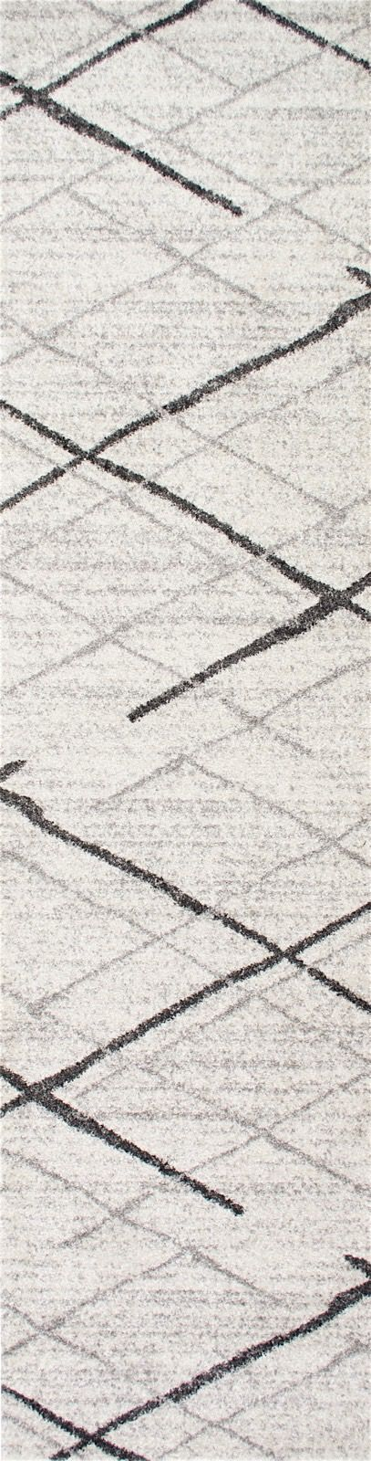 nuloom thigpen contemporary area rug collection
