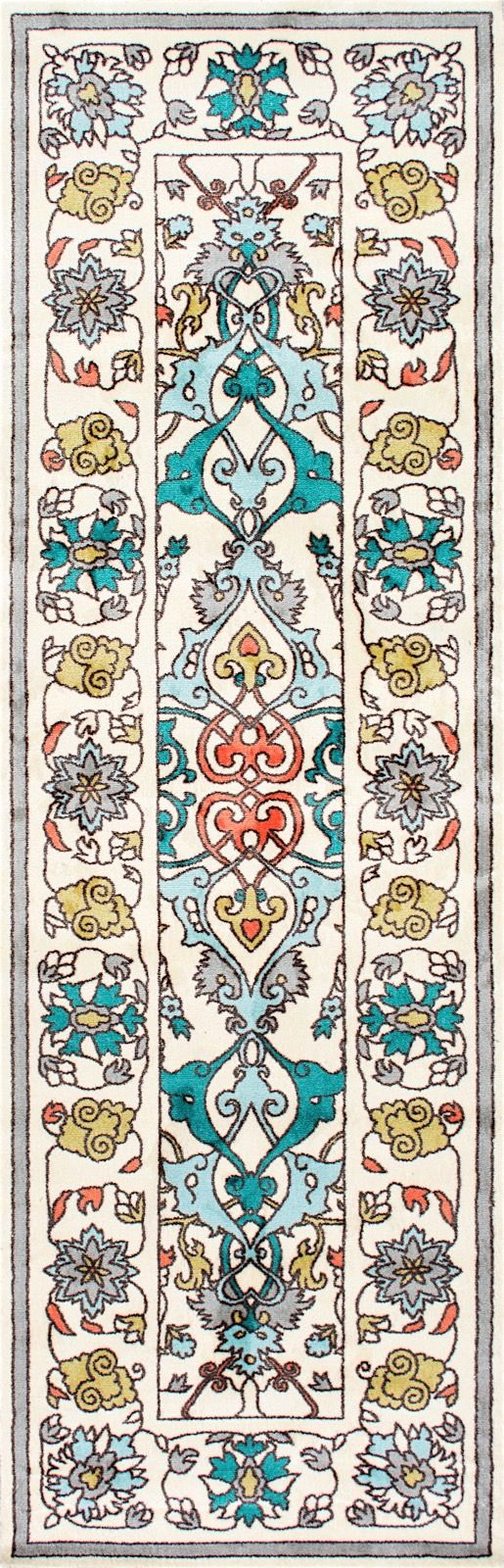 nuloom janise contemporary area rug collection