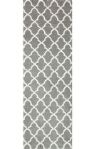 NuLoom Transitional Gustav Faux Area Rug Collection