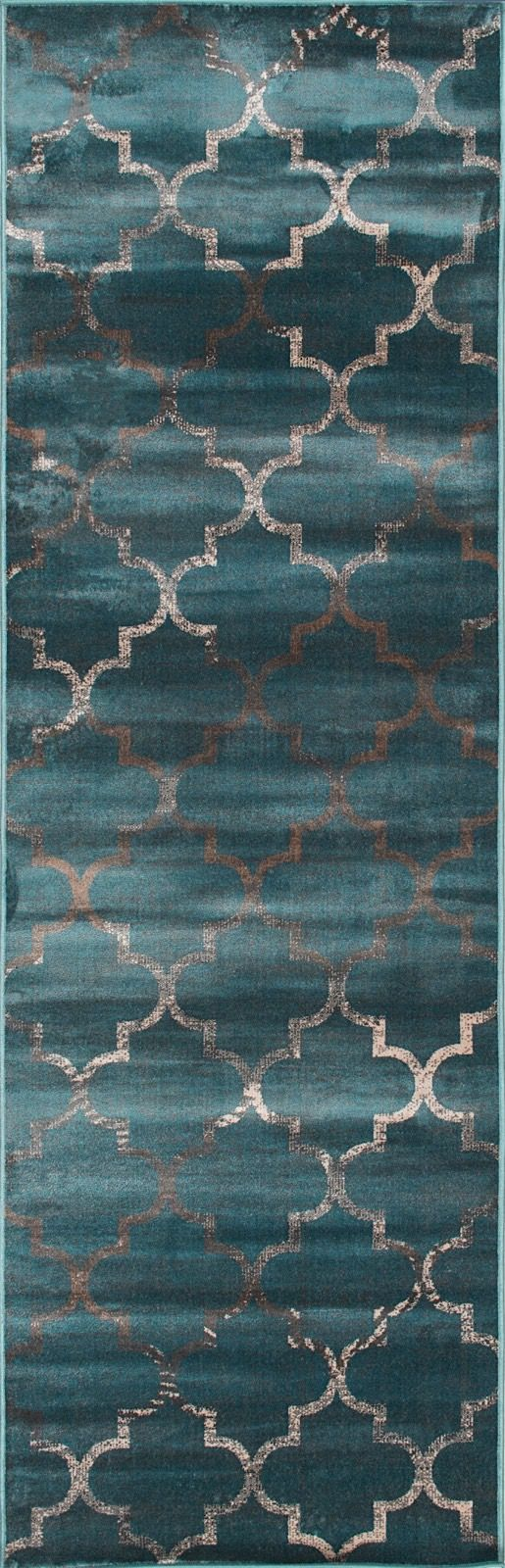 nuloom trellis sonya transitional area rug collection