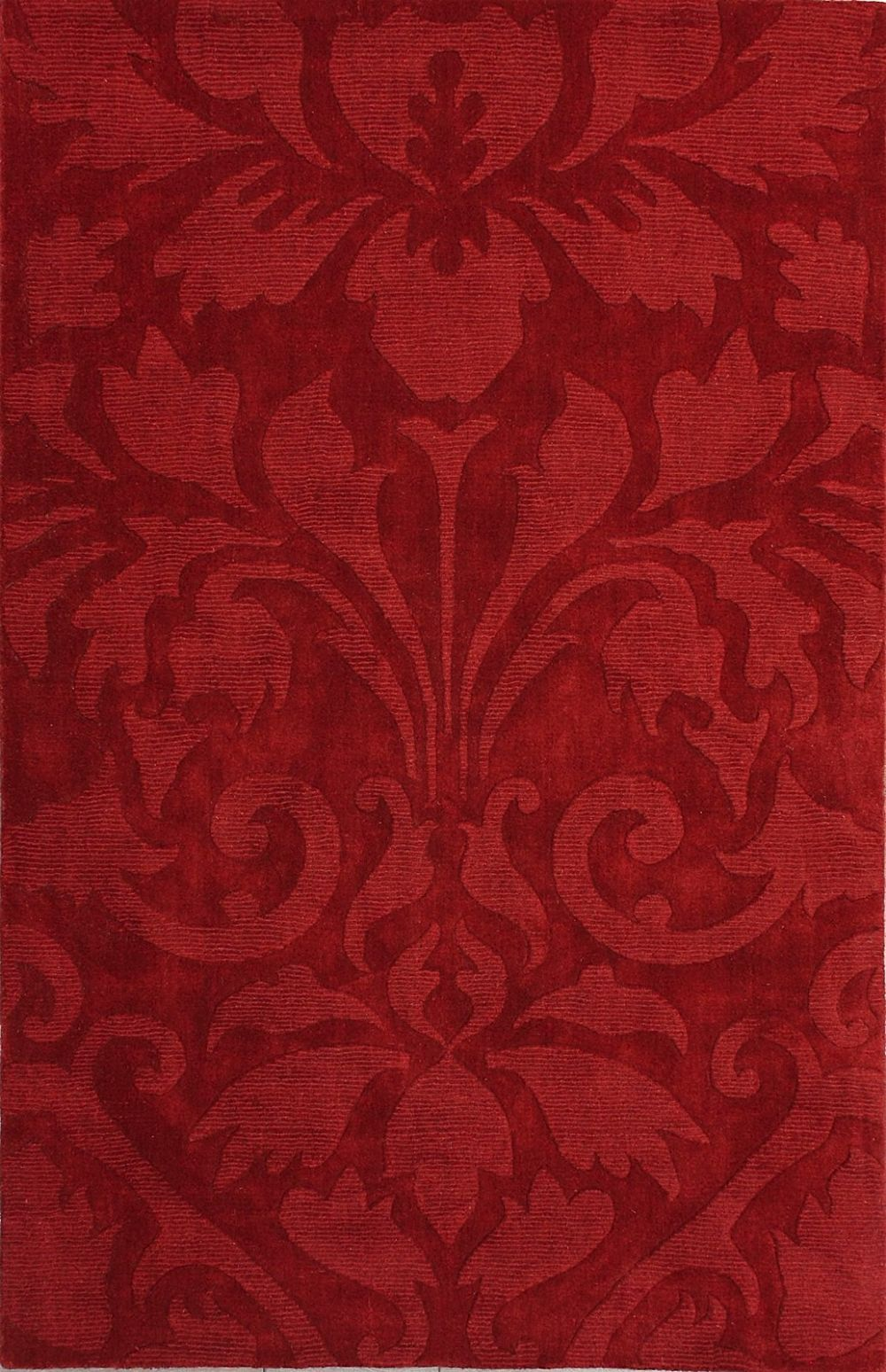 nuloom dina contemporary area rug collection