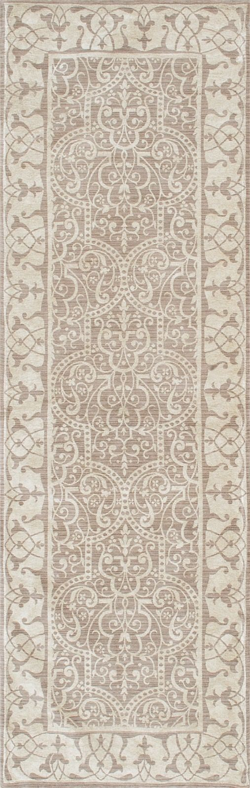 nuloom woodall transitional area rug collection
