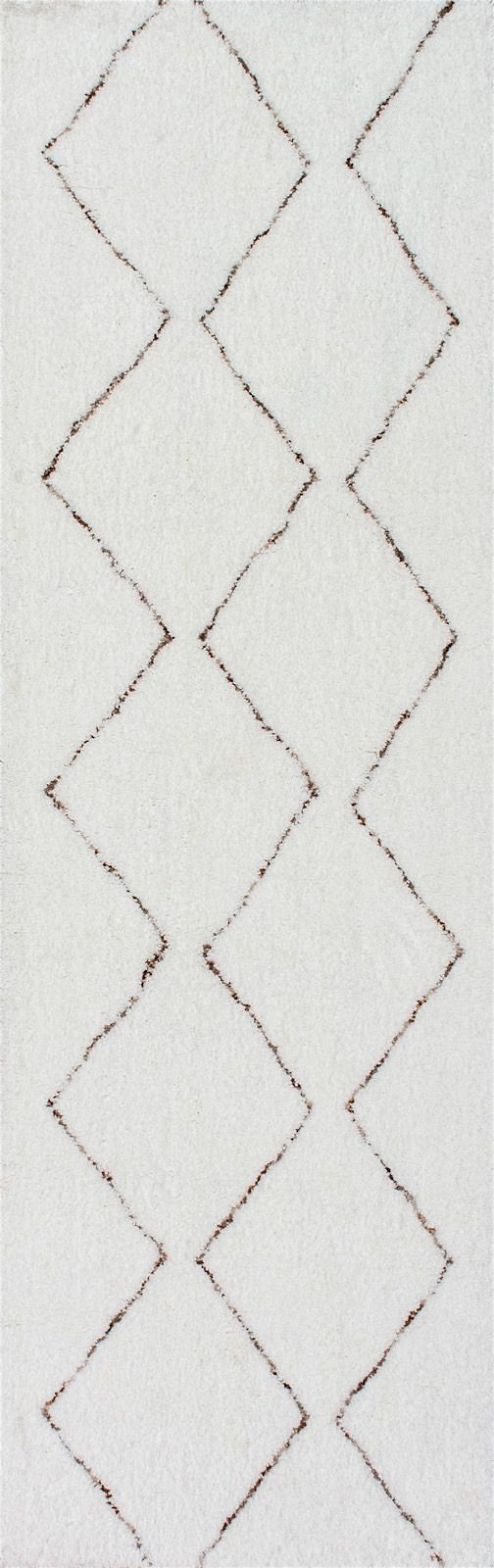 nuloom corinth shag area rug collection