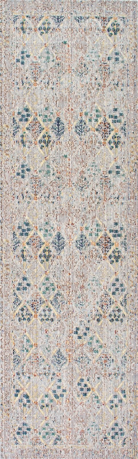 nuloom claretta transitional area rug collection