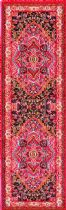 NuLoom Traditional Vintage Mackenzie Area Rug Collection