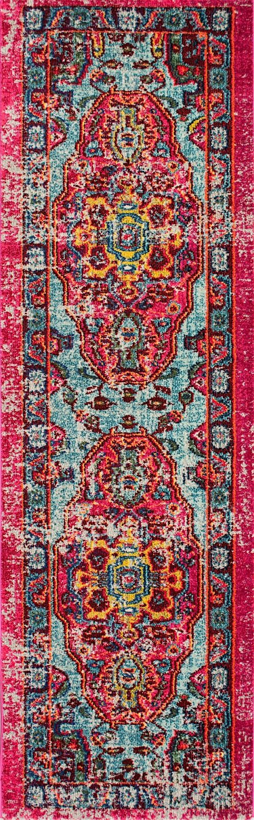 nuloom vintage corbett traditional area rug collection