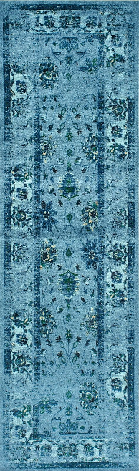 nuloom vintage tosha traditional area rug collection