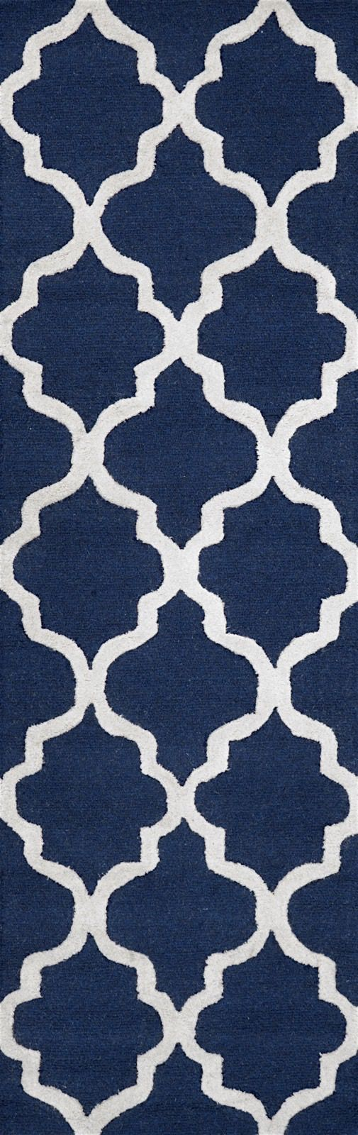 nuloom holly contemporary area rug collection