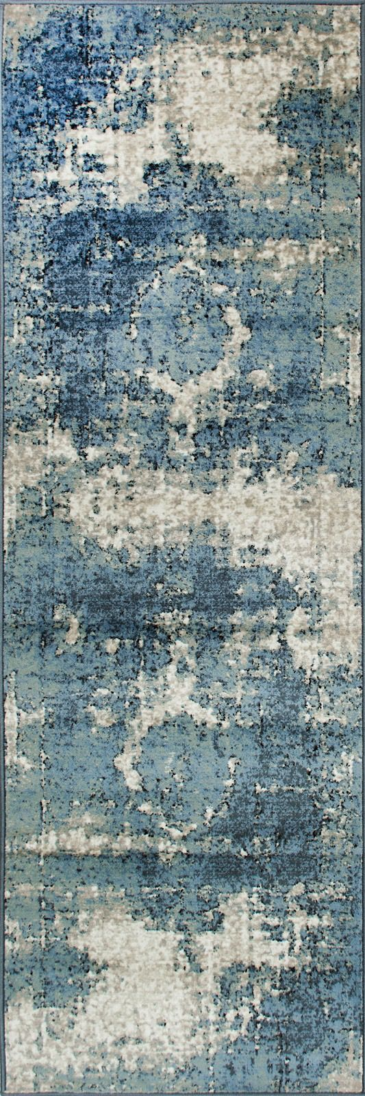 nuloom vintage lindsy traditional area rug collection
