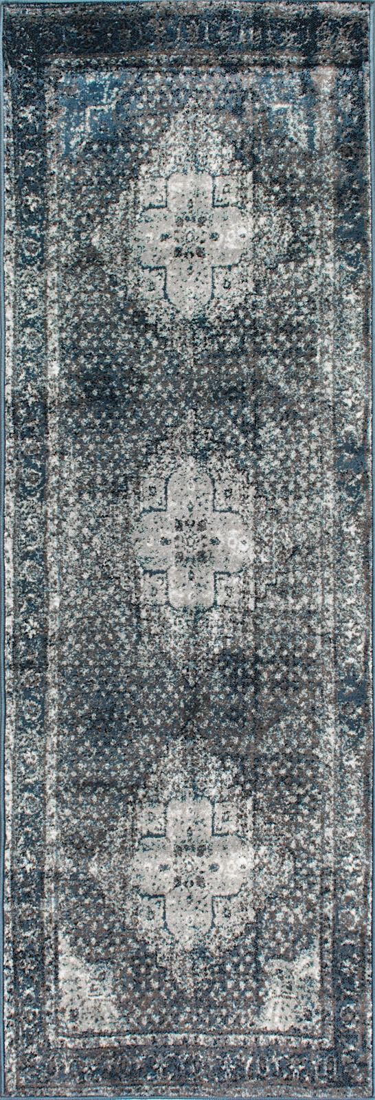 nuloom vintage kellum traditional area rug collection