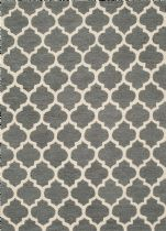 Momeni Transitional Geo Area Rug Collection