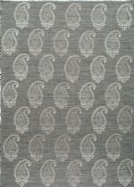Momeni Transitional Lace Area Rug Collection