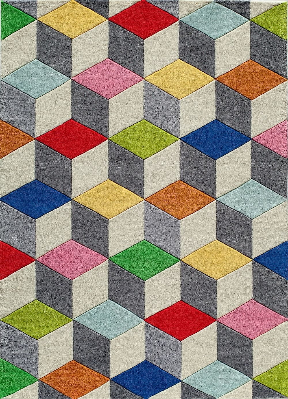 momeni lil mo hipster contemporary area rug collection