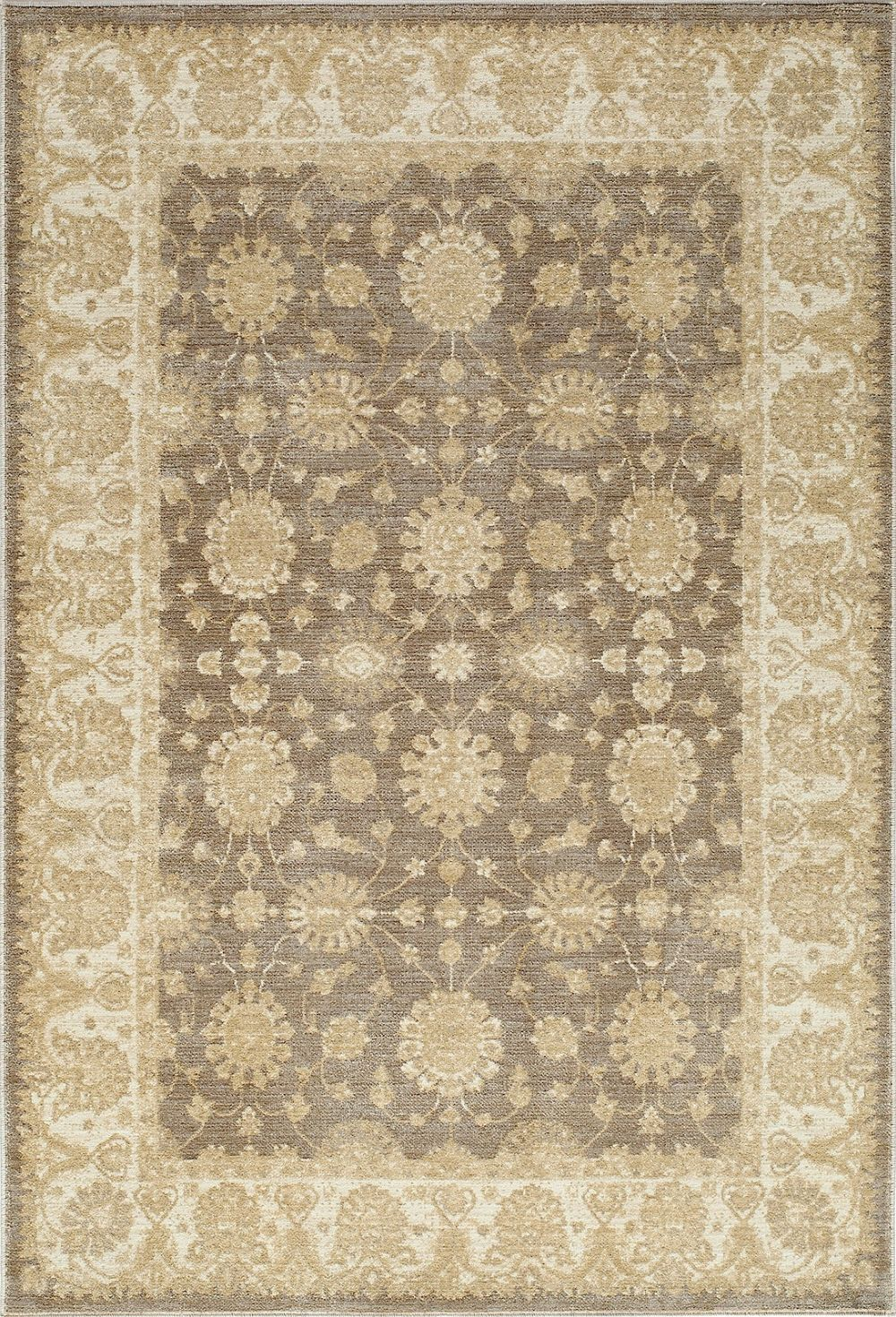 momeni platinum traditional area rug collection