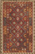 Momeni Southwestern/Lodge Tangier Area Rug Collection