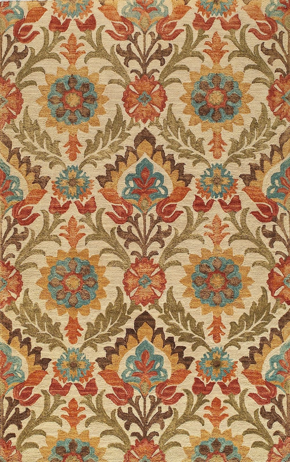 momeni tangier contemporary area rug collection