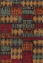 Momeni Transitional Vista Area Rug Collection