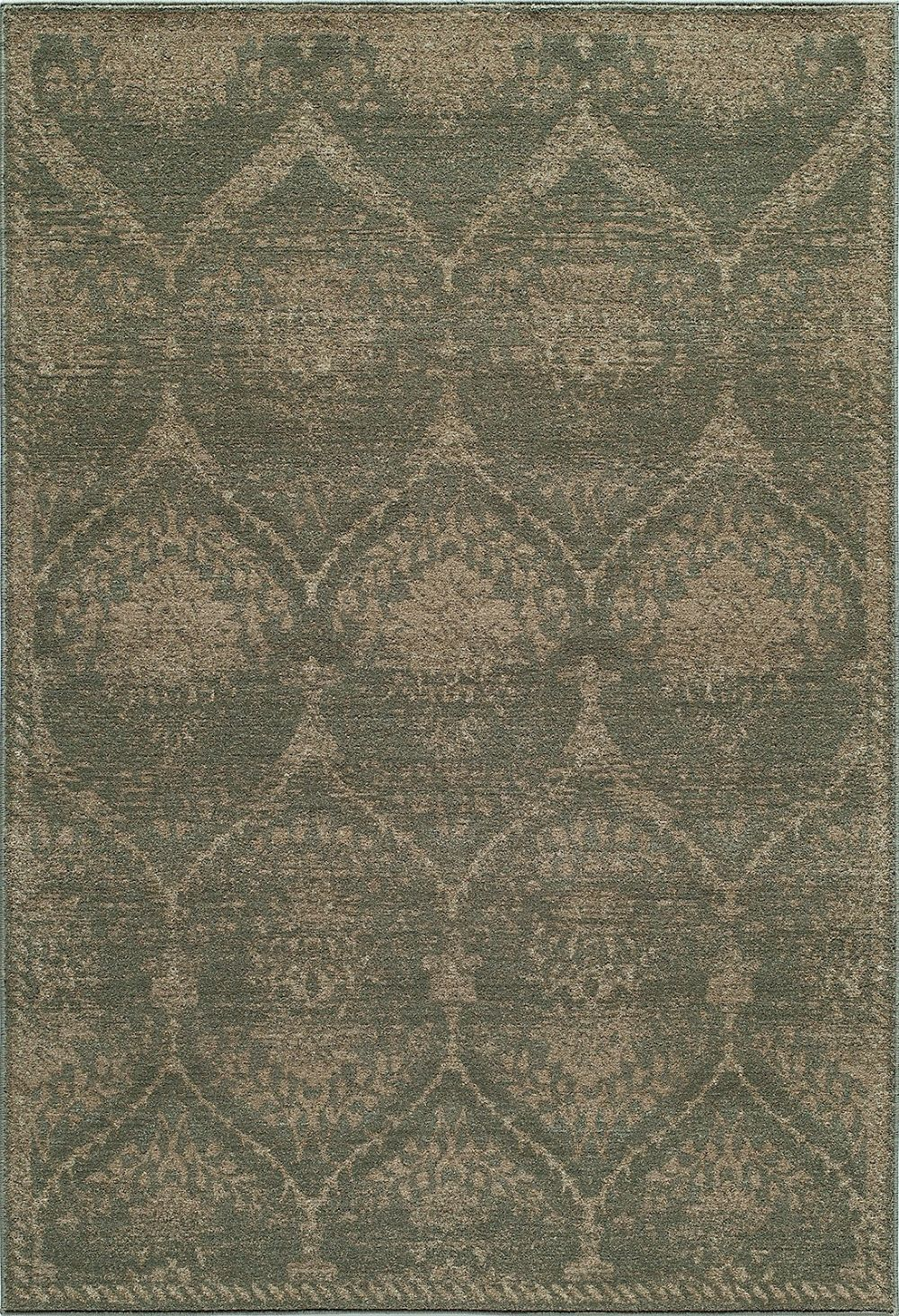 momeni vista transitional area rug collection